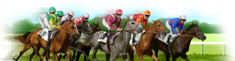 Rencontres Jeux Simulation en ligne